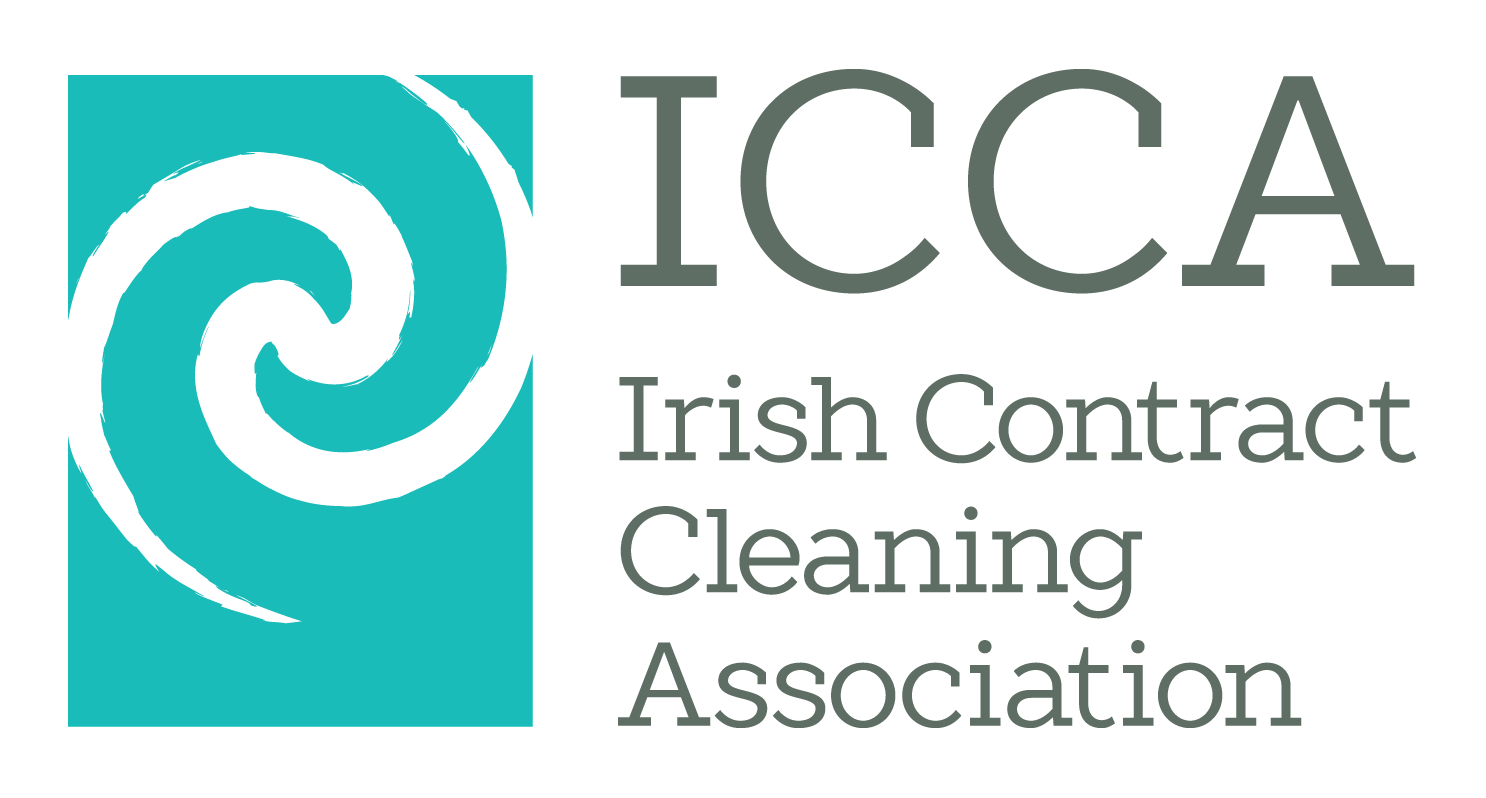 Irish Contract Cleaning Association