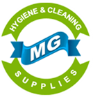 MG Hygiene & Cleaning Supplies