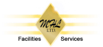 MHL Facilities Services