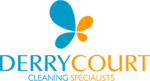 Derrycourt Co Ltd.