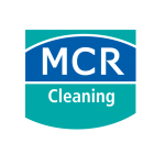 MCR Cleaning