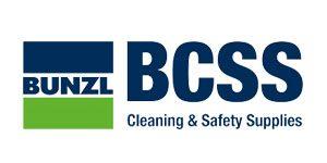 BCSS logo