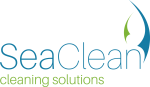Sea Clean Cleaning Solutions