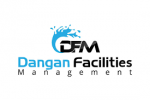 Dangan Facilities Management