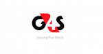 G4S Support Services