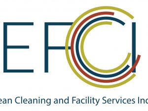 EFCI Statement on Digitalisation in Cleaning Sector