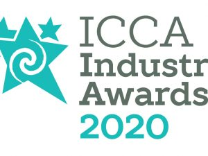 Launch Event – Industry Awards 2020
