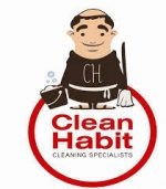 Clean Habit Ltd