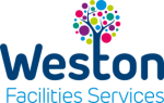 Weston Facilities Services Ltd