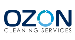 Ozon Cleaning Services