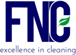 FNC – First National Clean
