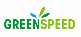 Contico launches Greenspeed