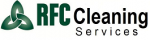 Rfc Cleaning Services